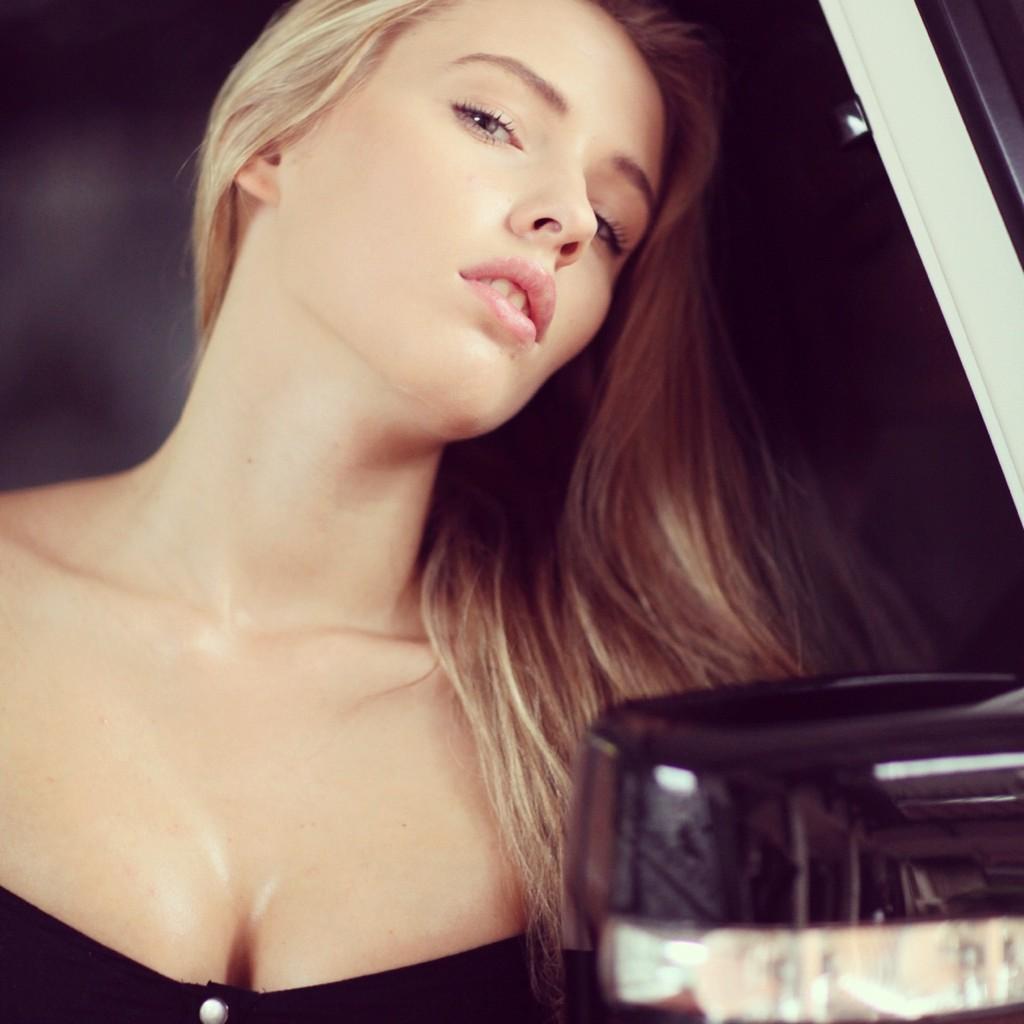 Youtube Daria Savishkina nudes (36 foto and video), Ass, Is a cute, Instagram, in bikini 2015